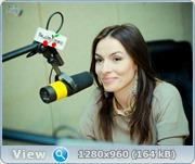 http://i3.imageban.ru/out/2013/02/01/823997f105cfd81ca98c3950892ec431.jpg