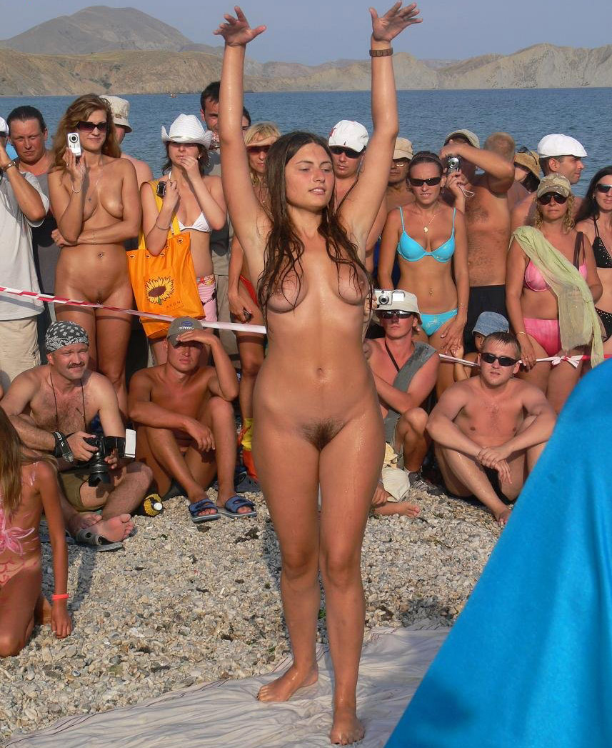 Рв porno hairy 23 фотография