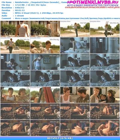 http://i3.imageban.ru/out/2013/02/17/a177b44c97ce18c12aec6e0944a78a49.jpg
