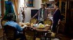 Любовь не делится на два (2013) DVDRip