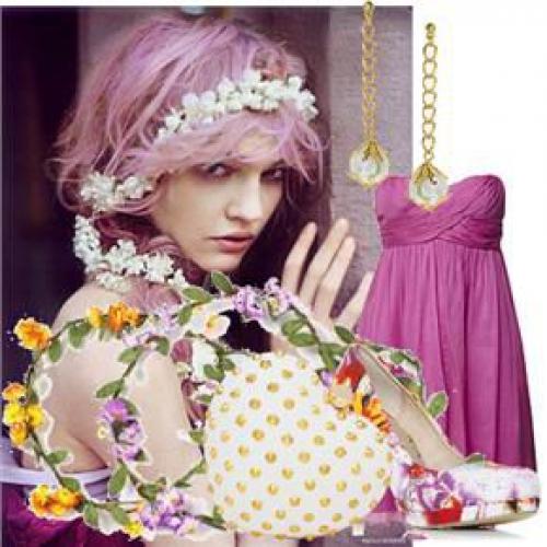 outfit_medium_18923af7-d66a-4533-ae23-58a68240a100.jpg