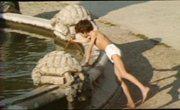 http//i3.imageban.ru/out/2013/03/18/93ce0c216d5c689a2a4b94ce5565e9af.jpg