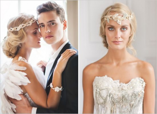 Jannie-Baltzer-Wedding-Hair-Accessories-2013-7.jpg