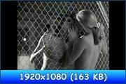 http://i3.imageban.ru/out/2013/04/27/c928aedd13f4467b38d0d986a5fa201b.jpg