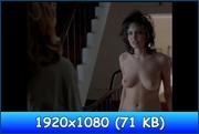 http://i3.imageban.ru/out/2013/04/27/dff4bdd4585375a741799ca879f0a659.jpg