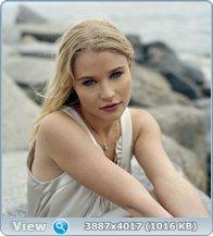 http://i3.imageban.ru/out/2013/04/28/015854297c8adeb84febe29bf229a095.jpg