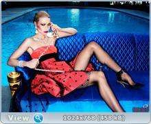 http://i3.imageban.ru/out/2013/04/28/4094e75be21bcb8ffae2e5df73f648c7.jpg