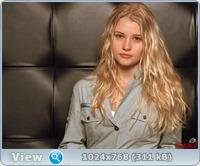 http://i3.imageban.ru/out/2013/04/28/5c90ff2ff06fd6dc818b21133b00fcd6.jpg
