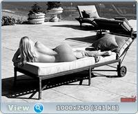 http://i3.imageban.ru/out/2013/04/28/638cb7713470acb146667bbc8cc4f0d1.jpg