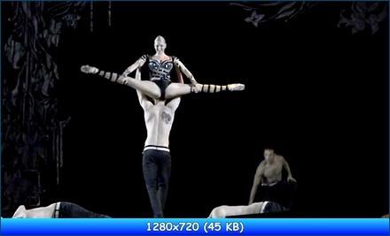 http://i3.imageban.ru/out/2013/04/28/81fcd02f57ce676aac597b2f23aaae98.jpg
