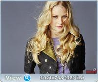 http://i3.imageban.ru/out/2013/04/28/8bbe071a4d41e15503223820ba2f3ebf.jpg