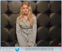 http://i3.imageban.ru/out/2013/04/28/9bbcf2f09d089252f8519d9d62388df5.jpg