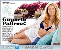 http://i3.imageban.ru/out/2013/04/28/d4d198c758f2b3189346b593ae6327d7.jpg