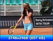http://i3.imageban.ru/out/2013/04/28/e2969c93e262d749da46e3517cb1c6e0.jpg