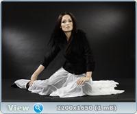 http://i3.imageban.ru/out/2013/04/29/62ee0cdada7d976304493b71fc6bbdab.jpg