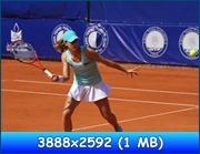 http://i3.imageban.ru/out/2013/04/29/654d5220c1c101d925d2506dbb8d8d79.jpg