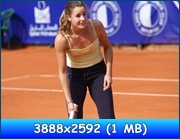 http://i3.imageban.ru/out/2013/04/29/d20611fc04231cc1f47270c38c008f20.jpg