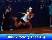 http://i3.imageban.ru/out/2013/04/29/fe020f7349958c00b48a3f0001bca4a7.jpg
