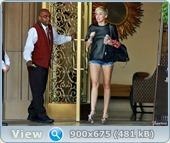 http://i3.imageban.ru/out/2013/04/30/316338ae17c9e30f684f8de4e8610e56.jpg