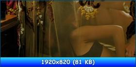 http://i3.imageban.ru/out/2013/05/01/5813af3eec0c99a774eb7c095cfc898c.jpg