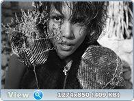 http://i3.imageban.ru/out/2013/05/02/1c7eb685fa28accfbe566553005f37d7.jpg