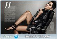 http://i3.imageban.ru/out/2013/05/02/2b54e58aa4d15d09a7660abf1c6d6486.jpg