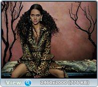 http://i3.imageban.ru/out/2013/05/02/523107e590f0d12926540b465988ff37.jpg