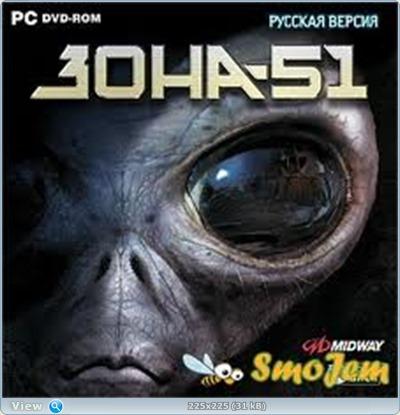 http://i3.imageban.ru/out/2013/05/02/595f92bcb511ac3d34b6c6e53b0598cf.jpg