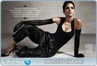 http://i3.imageban.ru/out/2013/05/02/5a156e70eae99bdff6a6015aa6ff66b9.jpg
