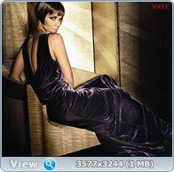 http://i3.imageban.ru/out/2013/05/02/8a418462c1f59333777ab3a48e7142f9.jpg