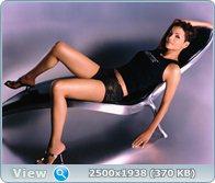 http://i3.imageban.ru/out/2013/05/02/9d7264ff2e6e4f3263df7f8d488ff706.jpg