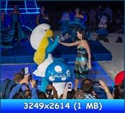 http://i3.imageban.ru/out/2013/05/02/a334832154c6a4503abf6e22f1112ffb.jpg