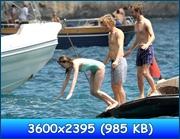 http://i3.imageban.ru/out/2013/05/02/bf4dc691d6f07a1abcbe71756c5d3f8e.jpg