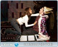 http://i3.imageban.ru/out/2013/05/02/ce2fb46f9eca42c2ca3e26a7ce4c2fcc.jpg