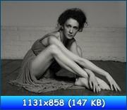 http://i3.imageban.ru/out/2013/05/02/d45c48fd0b5e7052dc3e0b5b9db600ee.jpg