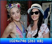 http://i3.imageban.ru/out/2013/05/02/e563f9058ce05eda7e0b58a263c3b60b.jpg
