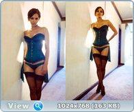 http://i3.imageban.ru/out/2013/05/02/efc9925e75a04e7c54ad69d681e5086b.jpg