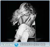 http://i3.imageban.ru/out/2013/05/03/eb30a1dc02670dca90e7e31af1ad0027.jpg