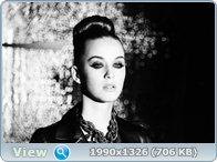 http://i3.imageban.ru/out/2013/05/05/028220e70ef36e076ad11ffee1bd50ed.jpg