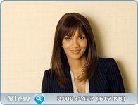 http://i3.imageban.ru/out/2013/05/05/2c8603ac685140ad3f10162f9d55036a.jpg