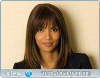 http://i3.imageban.ru/out/2013/05/05/2d87507b57fb475887c48e822df2deca.jpg