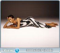 http://i3.imageban.ru/out/2013/05/05/4eadb7089aaa5096ccf4cd1e45da5c91.jpg