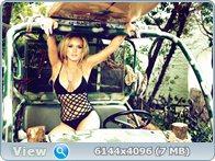 http://i3.imageban.ru/out/2013/05/05/d1935807a39d677a85950b311738de11.jpg