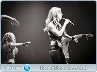 http://i3.imageban.ru/out/2013/05/07/24812bae3325fd4704437eff6176f0d0.jpg