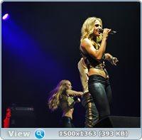 http://i3.imageban.ru/out/2013/05/07/2aa7321ce1b4d0fcefc582e1d97c2aa3.jpg