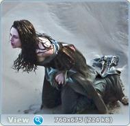 http://i3.imageban.ru/out/2013/05/08/6faf1a2342aaf61818a374b1e2408518.jpg