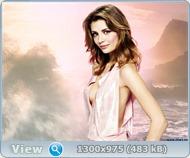 http://i3.imageban.ru/out/2013/05/08/75c9b9880dd2b7ff54989ecde5167149.jpg