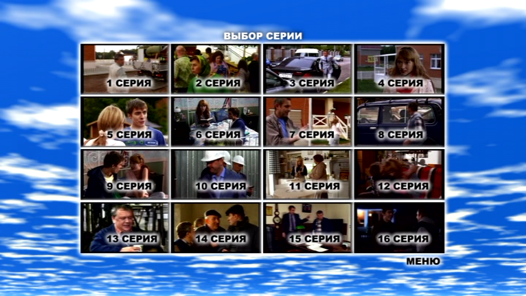 http://i3.imageban.ru/out/2013/05/10/24c003920fbd44349363c230452f45a2.png