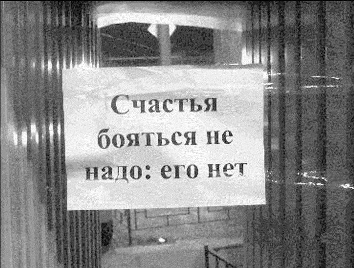 http://i3.imageban.ru/out/2013/05/11/86c4de621e5ee4488ad1a593fce63c26.jpg