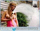 http://i3.imageban.ru/out/2013/05/23/8fb245a39532b789e447ccfb9c54639c.jpg